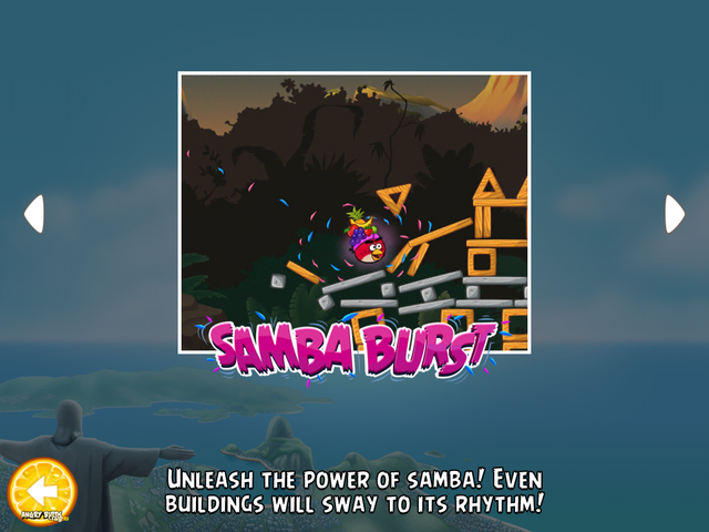 File:Angry-Birds-Rio Power-Ups-Update Samba-Burst-Opisanie.png