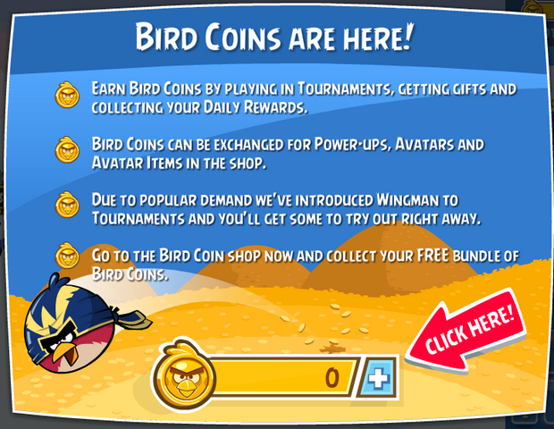 File:Angry Birds FB Pic 4.png