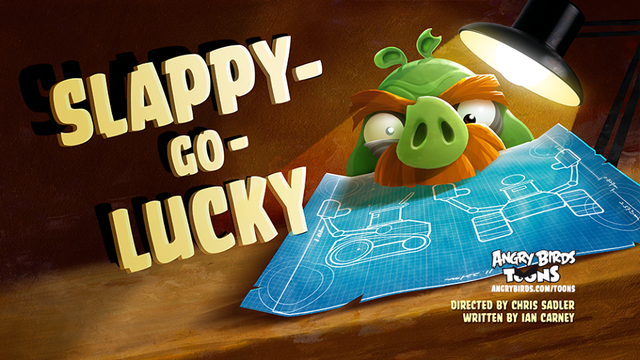 File:S-G-Lucky.png