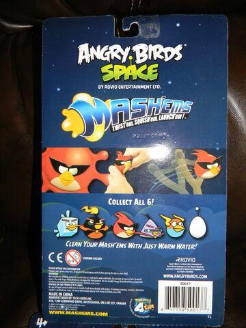 File:Angry-birds-mashems-space-2012-original MPE-F-3190017536 092012.jpg