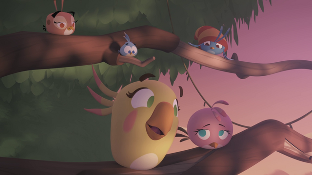 File:ABStellaAnimatedSeries EP2Screenshot54.png