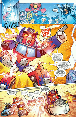 File:ABTRANSFORMERS ISSUE 2 PAGE 7.png