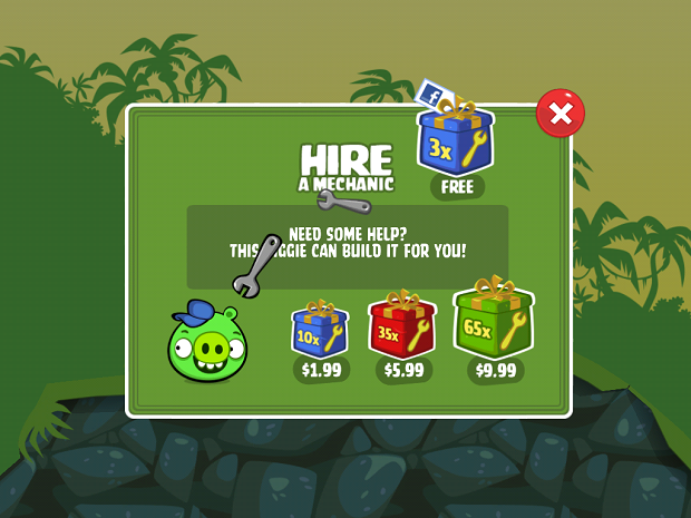File:Bad Piggies main 3.png