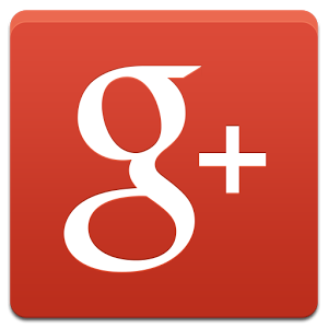 File:Googleplus icon.png