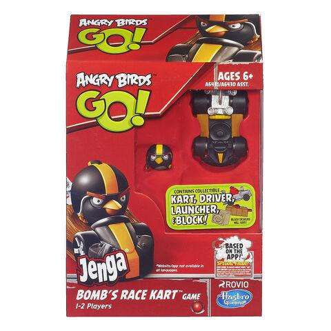 File:ANGRY BIRDS GO JENGA BOMB.jpg