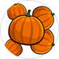 File:Achievement-pumpkin-smasher.png