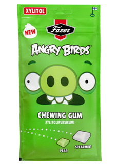 File:Angry.birds.chewing.gum2.png
