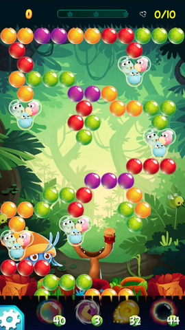 File:ABPop Level 12 3 Mobile.png