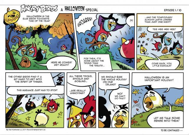 File:Angry-Birds-Seasons-Halloween-Comic-Part-1-730x521.jpg