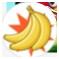 File:BananaFanatic.png
