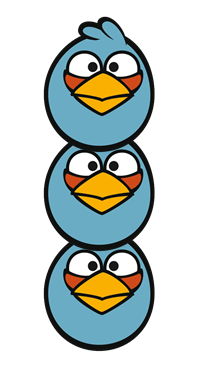 File:Blue birds 2.png