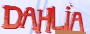 Dahlia logo copy