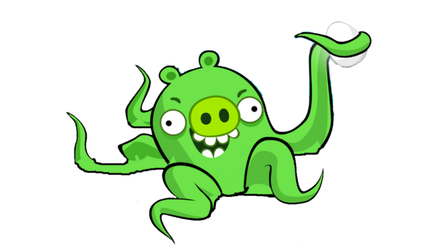 File:150px-Octopig.png