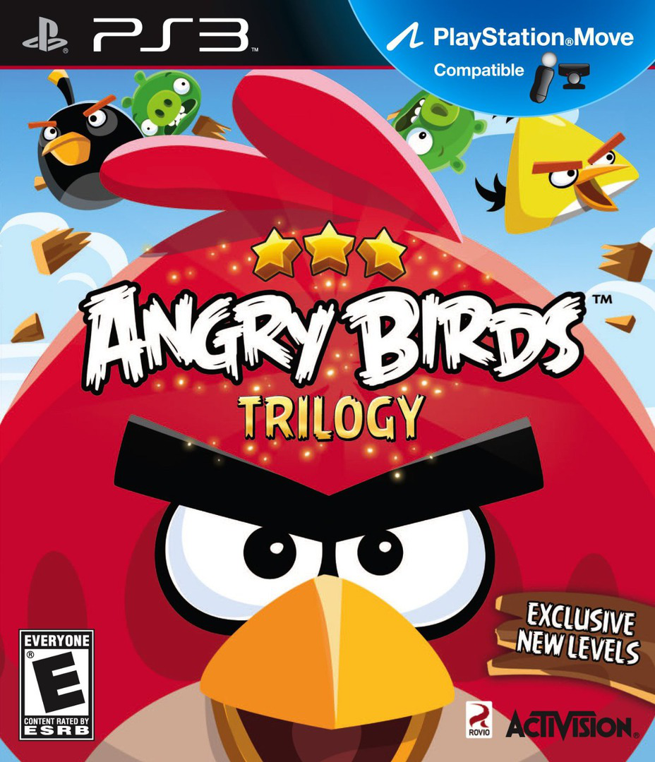 File:Angry Birds Trilogy 9.png