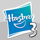 Hasbro3Transparent