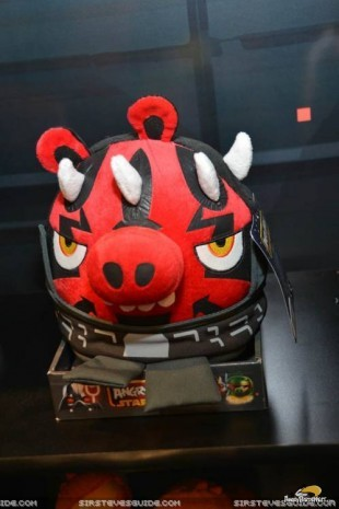 File:New-Angry-Birds-Star-Wars-Plush-from-SirStevesGuide-Darth-Maul-310x465.jpg