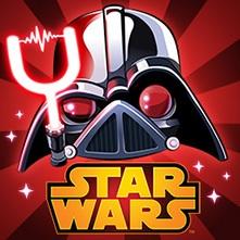 File:Star Wars II app icon.jpg