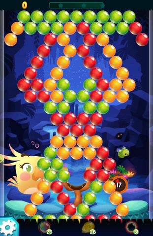 File:ABPop Level 16-1 (Mobile).png
