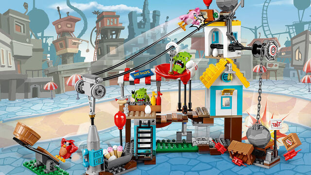 File:Lego-angry-birds-movie-Pig-City-Teardown-75824-primary.jpg