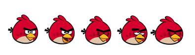 File:Red bird spirites.png