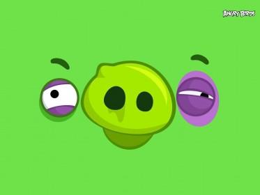 File:Angry-birds-green-pig-wallpaper-373x280.jpg