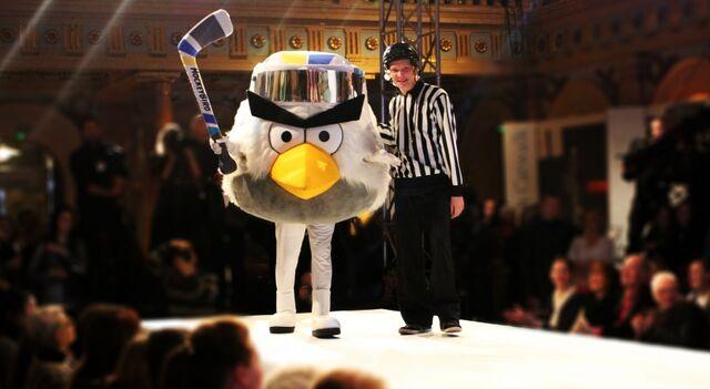 File:Hockeybird-and-finnish-catwalk.jpg