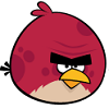 File:That's Terence. He's a Cardinal.png