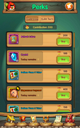 ABAceFighter Guild3