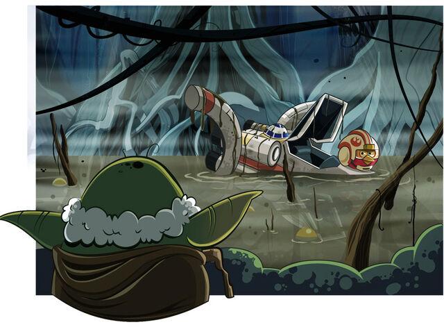 File:YodaReveal.jpg