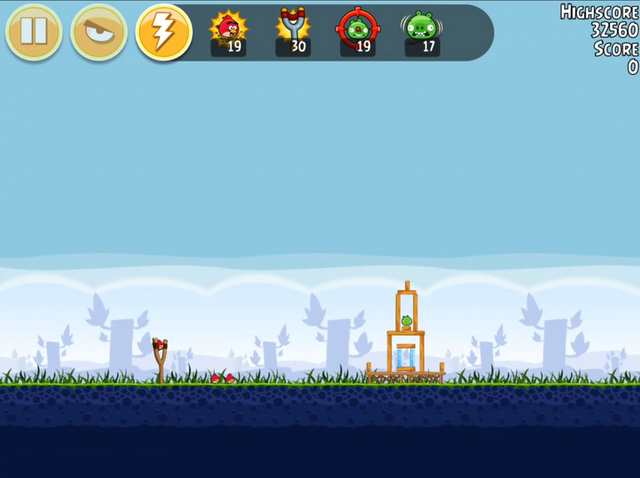 Archivo:AngryBirds1-1.png