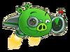 ABAceFighter Pig36