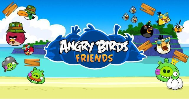 File:Angry Birds Friends.jpg