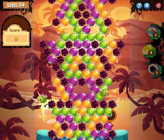 File:ABPop Level 54-3.png