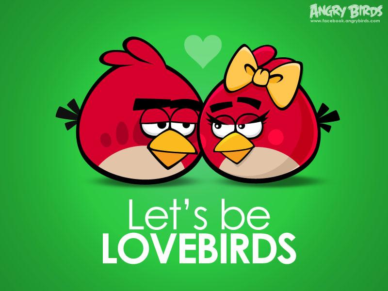 Image AB card valentine 05jpg Angry Birds Wiki – Bird Valentine Card