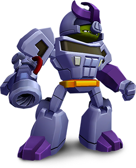 File:Model-galvatron-xs.png