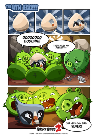 File:AB2 comic part 3.png