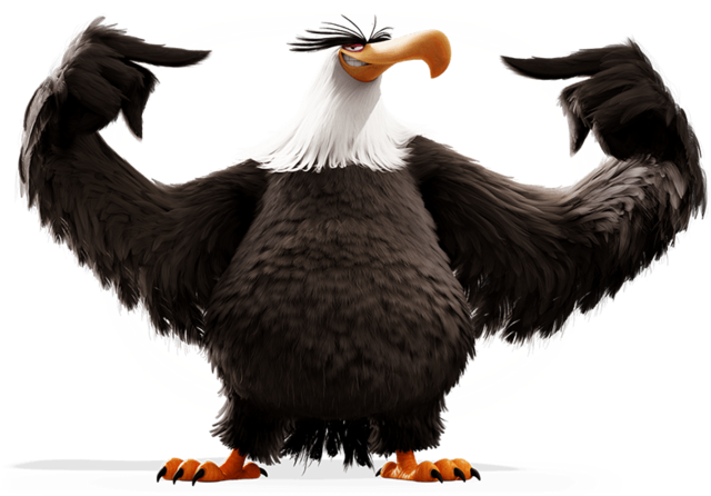 File:ABMovie Mighty Eagle Cocky.png