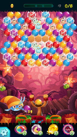 File:AB Pop Level 32-2 (Mobile).png
