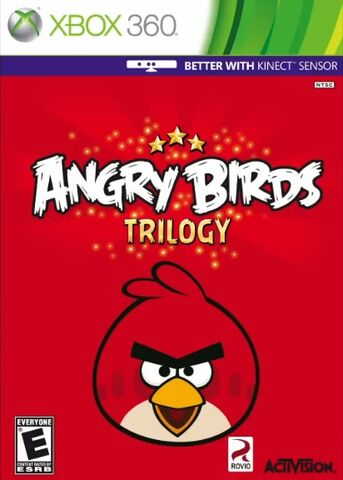 File:Angry birds trilogy xbox.jpg