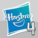 Hasbro4Transparent