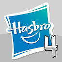 File:Hasbro4Transparent.png