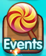 ABAceFighter Events