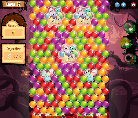 File:ABPop Level 32-1.png