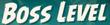 AB2 Boss Level Label