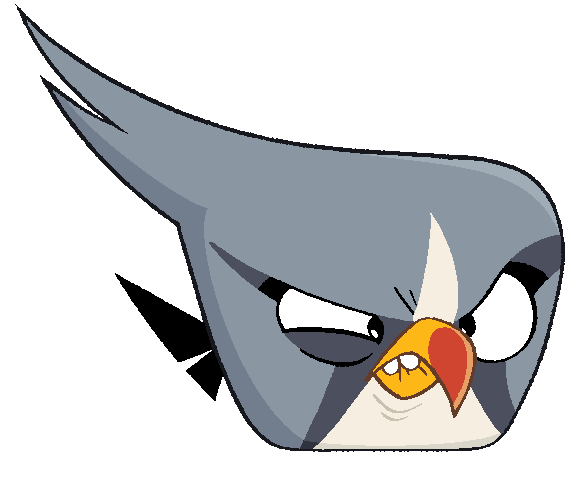 File:Silver Angry.png