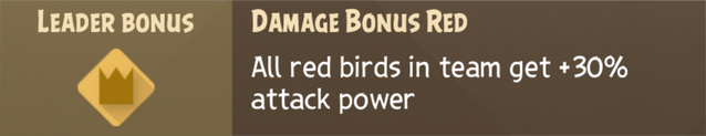 File:AB Evolution Damage Bonus Red.png
