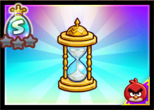 File:Angry Birds Fight- Golden Hourglass.png