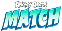 Angry Birds Match/Version History