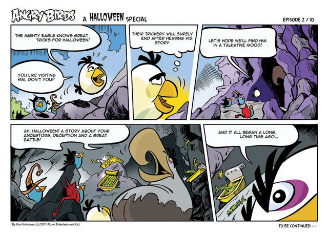 File:Angry-Birds-Seasons-Halloween-Comic-Part-2.jpg