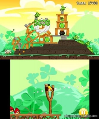 File:Angry Birds Trilogy 9.jpg